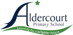 Aldercourt Primary School