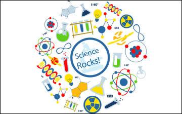 curriculum_aldercourt_science2